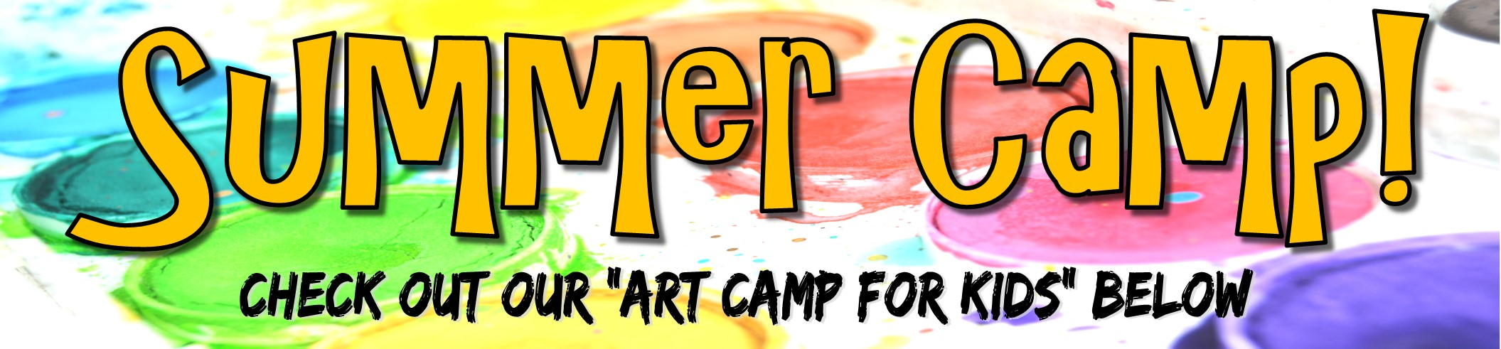 a_kids_summer_camp_top_page_banner.jpg